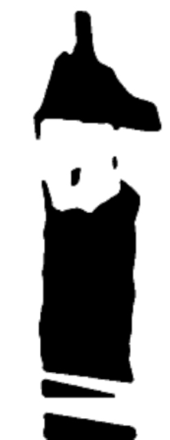 graphic Logo of Tomas Karkalas